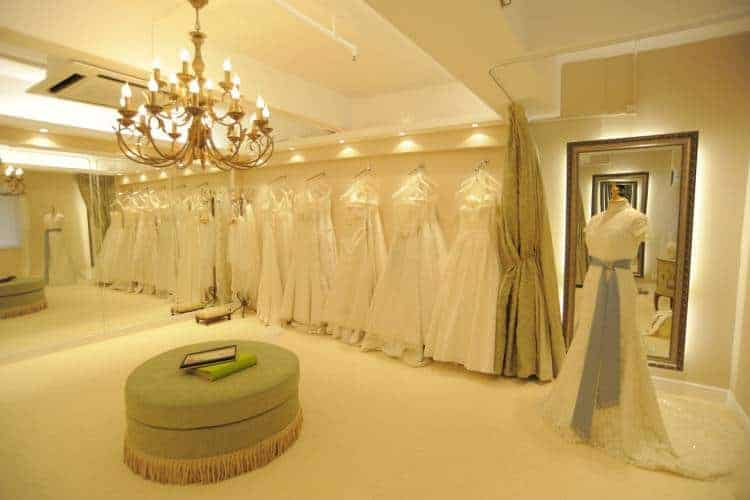 Top tips for shopping for your wedding dress junglespirit Gallery