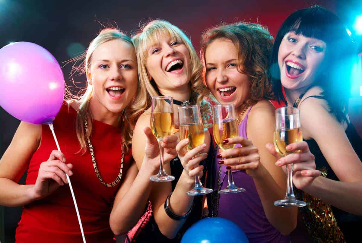hen-party-ideas