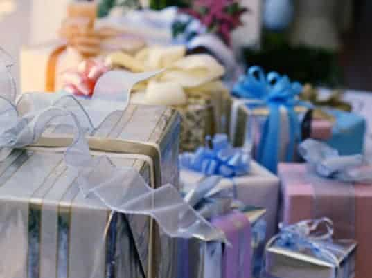 Wedding Gift List Ideas Uk : Wedding Gift List and Gift Ideas