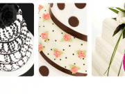 anna-tyler-cakes