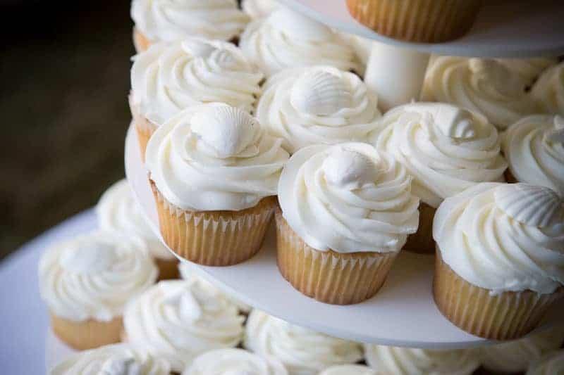 CC - Cupcakes