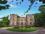 clearwell-castle-dan-morris-photography-1