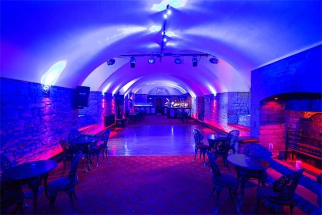 clearwell-castle-cellar-bar