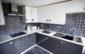 Portcullis View Studio Kitchen