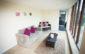Portcullis View Studio Lounge/Diner